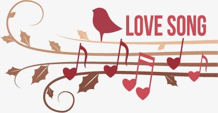Album nhạc tình yêu hay nhất