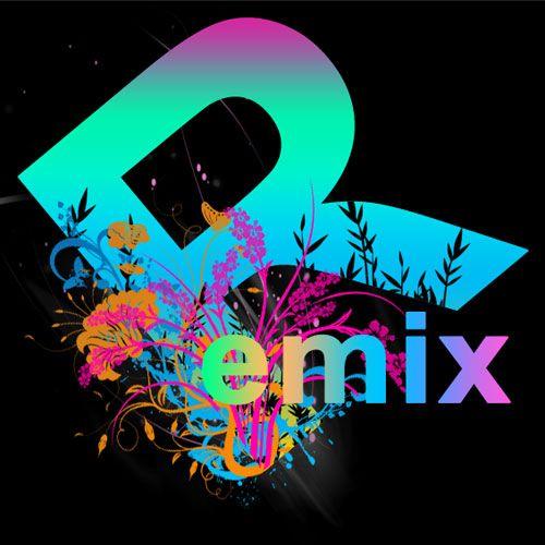 Các bài nhạc Remix Hit - Hit Remixed Songs