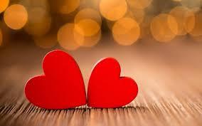Nhạc Ngoại Hay Về Tình Yêu