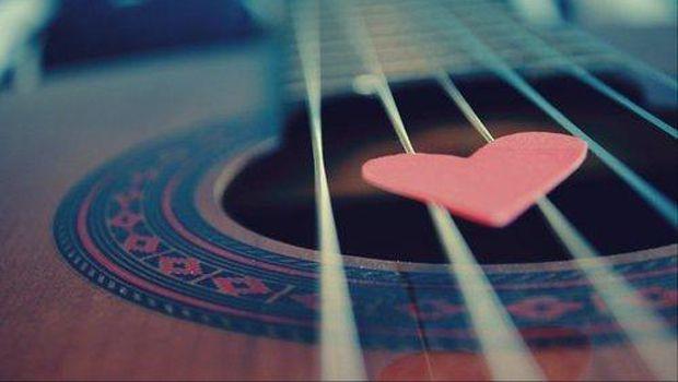 NHỮNG BẢN ACOUSTIC HAY NHẤT VỀ TÌNH YÊU - Acoustic Love