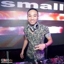 DJ DSmall